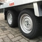 anssems-autotransporter-405x200cm-2700kg-aanhangwagens-zuid-holland-banden-3-0