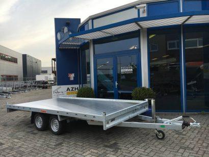 anssems-autotransporter-405x200cm-2700kg-aanhangwagens-zuid-holland-hoofd-3-0