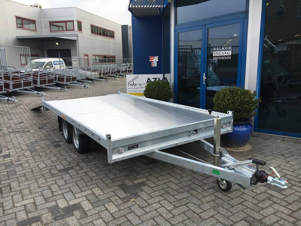 anssems-autotransporter-405x200cm-2700kg-aanhangwagens-zuid-holland-overzicht-3-0