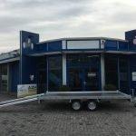 anssems-autotransporter-405x200cm-2700kg-aanhangwagens-zuid-holland-overzicht-rijplaten-3-0