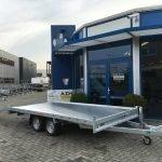 anssems-autotransporter-405x200cm-2700kg-aanhangwagens-zuid-holland-voorkant-rijplaten-3-0