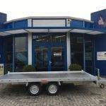anssems-autotransporter-405x200cm-2700kg-aanhangwagens-zuid-holland-zijkant-3-0