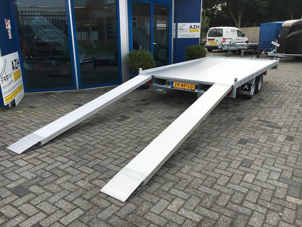 anssems-autotransporter-405x200cm-2700kg-aanhangwagens-zuid-holland-zijkant-rijplaten-3-0