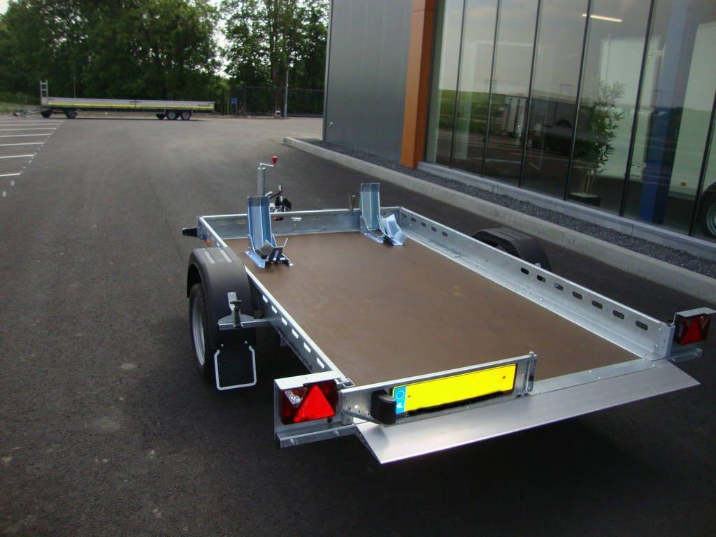 proline-zakbare-motortrailer-260x180cm-1500kg-aanhangwagens-zuid-holland-achterkant-2-0