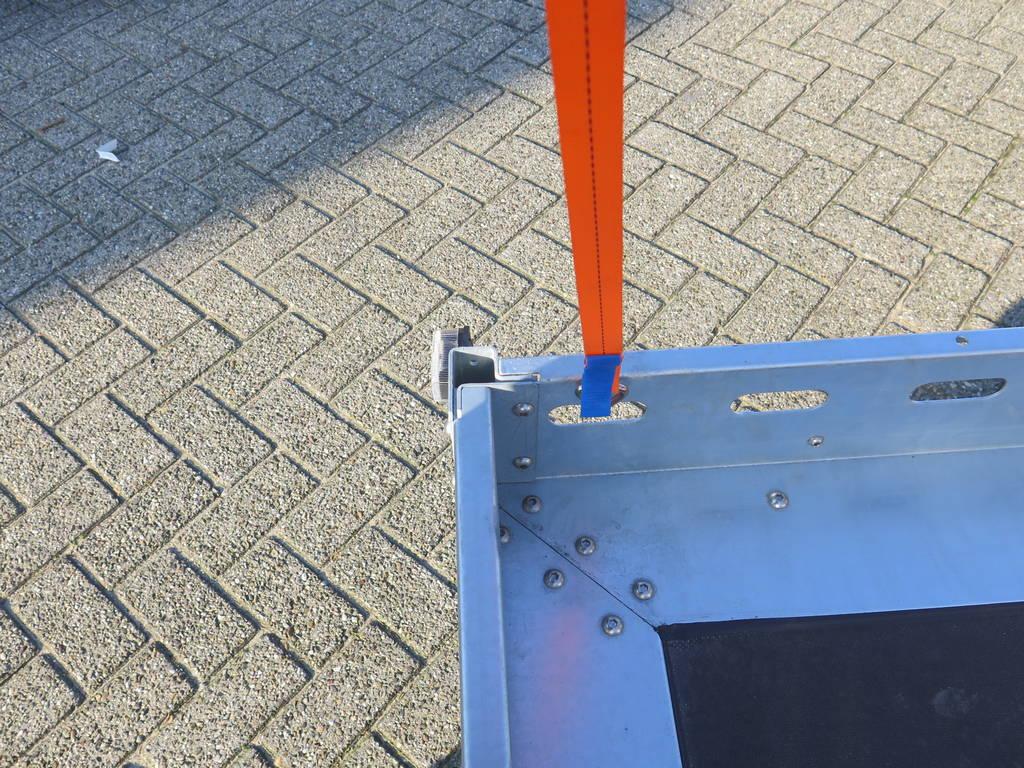 proline-zakbare-motortrailer-260x180cm-1500kg-aanhangwagens-zuid-holland-bindmogelijkheden-2-0
