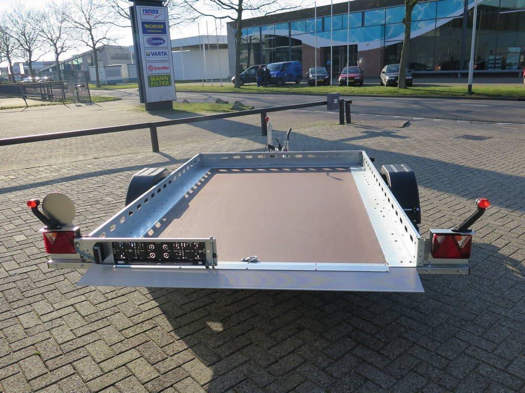 proline-zakbare-motortrailer-260x180cm-1500kg-aanhangwagens-zuid-holland-gesloten-2-0