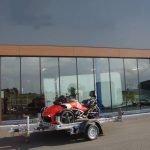 proline-zakbare-motortrailer-260x180cm-1500kg-aanhangwagens-zuid-holland-hoofd-2-0