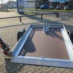 proline-zakbare-motortrailer-260x180cm-1500kg-aanhangwagens-zuid-holland-laadvloer-2-0