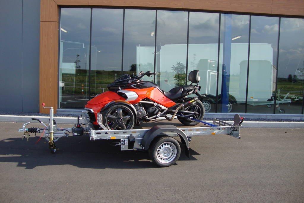 proline-zakbare-motortrailer-260x180cm-1500kg-aanhangwagens-zuid-holland-zijkant-2-0