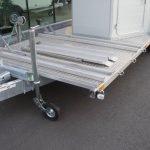 humbaur-xanthos-koetsentrailer-paardentrailers-aanhangwagens-zuid-holland-dissel