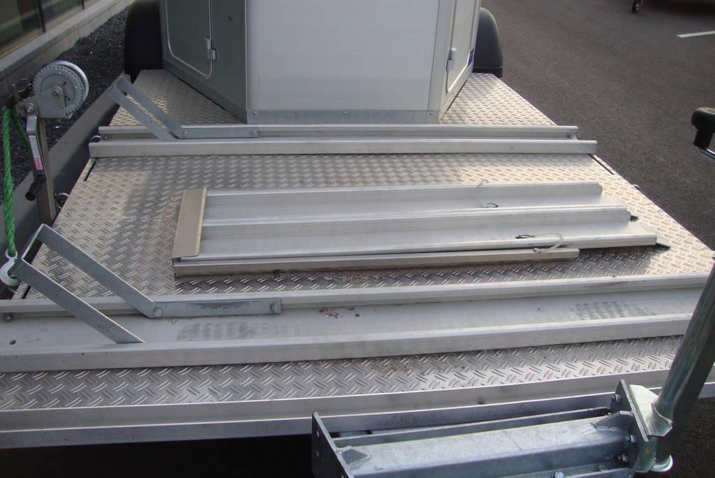 humbaur-xanthos-koetsentrailer-paardentrailers-aanhangwagens-zuid-holland-koetsenplatform