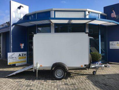 proline-bloemenwagen-250x130x150cm-1300kg-aanhangwagens-zuid-holland-hoofd