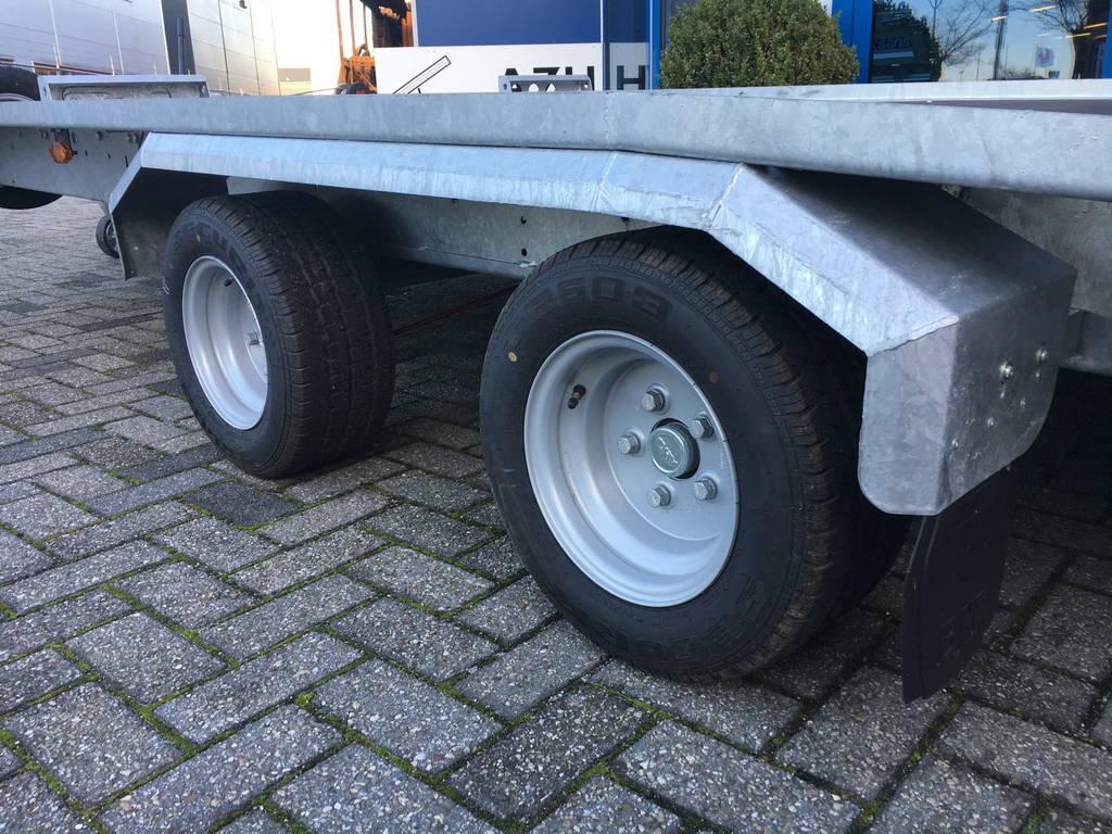 brian-james-autotransporter-kantelbaar-500x213cm-3000kg-aanhangwagens-zuid-holland-banden