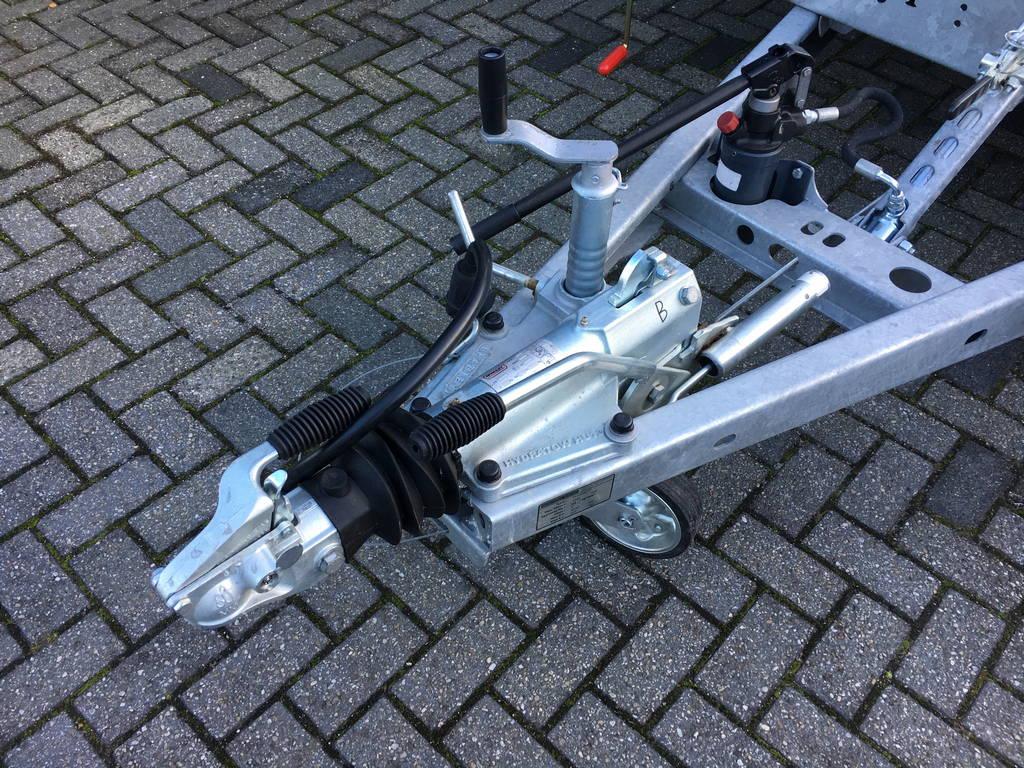 brian-james-autotransporter-kantelbaar-500x213cm-3000kg-aanhangwagens-zuid-holland-dissel