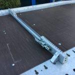 brian-james-autotransporter-kantelbaar-500x213cm-3000kg-aanhangwagens-zuid-holland-steun