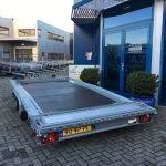 brian-james-autotransporter-kantelbaar-500x213cm-aanhangwagens-zuid-holland-achterkant