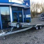 brian-james-autotransporter-kantelbaar-500x213cm-aanhangwagens-zuid-holland-gekanteld