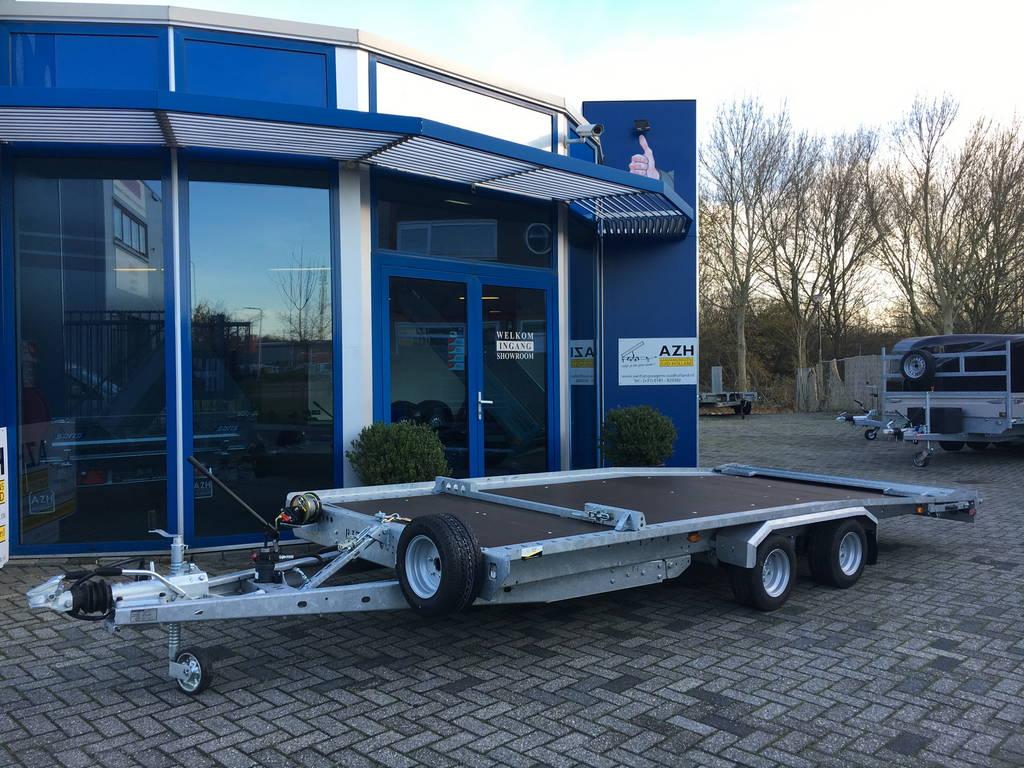 brian-james-autotransporter-kantelbaar-500x213cm-aanhangwagens-zuid-holland-hoofd