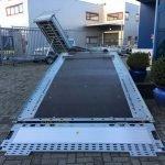 brian-james-autotransporter-kantelbaar-500x213cm-aanhangwagens-zuid-holland-klep