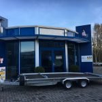 brian-james-autotransporter-kantelbaar-500x213cm-aanhangwagens-zuid-holland-overzicht