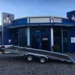 brian-james-autotransporter-kantelbaar-500x213cm-aanhangwagens-zuid-holland-overzicht-kante