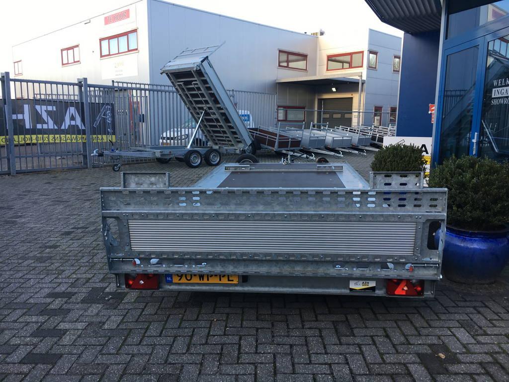 brian-james-autotransporter-kantelbaar-500x213cm-aanhangwagens-zuid-holland-rijklep