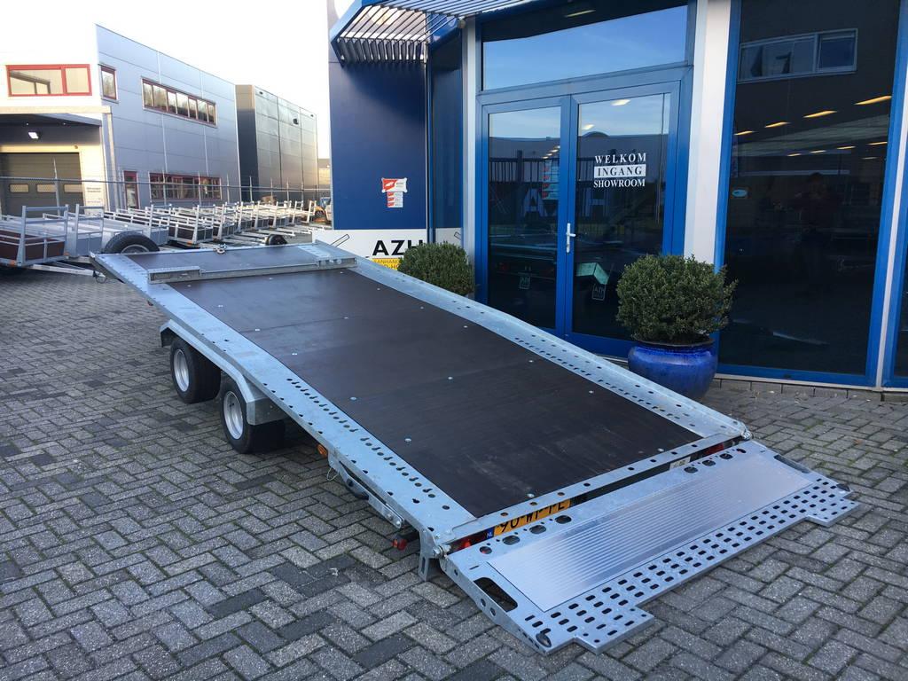 brian-james-autotransporter-kantelbaar-500x213cm-aanhangwagens-zuid-holland-zijkant-klep