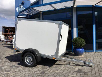 easyline-gesloten-200x100x125cm-750kg-aanhangwagens-zuid-holland-hoofd-2-0