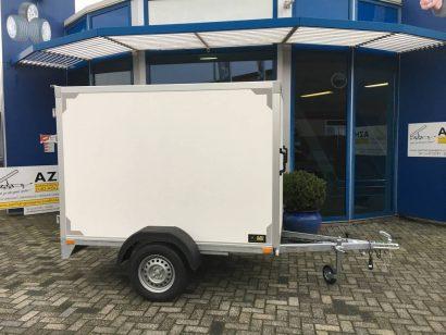 easyline-gesloten-aanhangwagen-200x130x150cm-750kg-gesloten-aanhangwagens-aanhangwagens-zuid-holland-hoofd