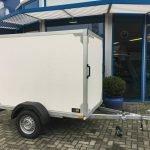 easyline-gesloten-aanhangwagen-200x130x150cm-750kg-gesloten-aanhangwagens-aanhangwagens-zuid-holland-overzicht