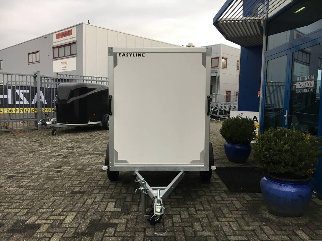 easyline-gesloten-aanhangwagen-200x130x150cm-750kg-gesloten-aanhangwagens-aanhangwagens-zuid-holland-voorkant