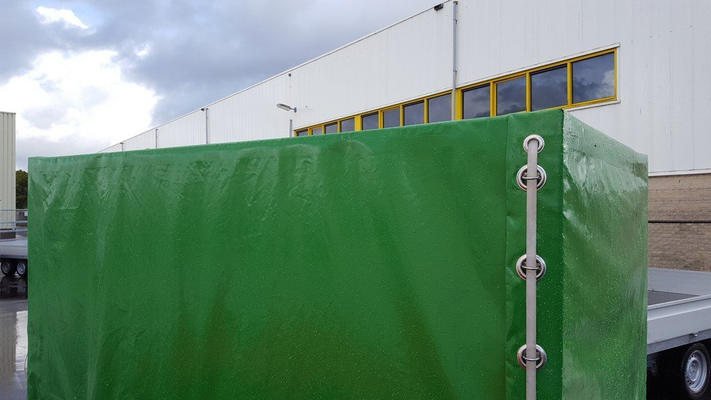 Huifopbouw 150cm Anssems BSX Accessoires